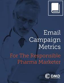 metrics-that-matter-ebook-cover@0,3x