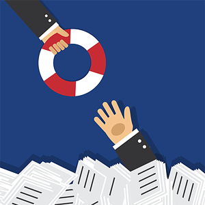 will your next email campaign sink or swim?