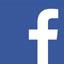 DMD on Facebook