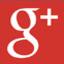 DMD on Google+