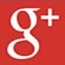 DMD on Google+