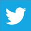 DMD on Twitter