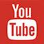 DMD on YouTube