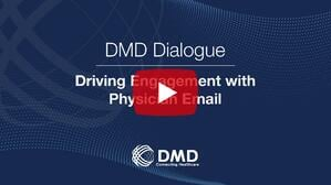 DD01-DrivingEngagementWithPhysicianEmail-PlayButton