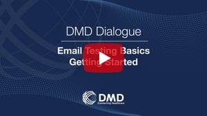 DD03-EmailTestingBasicsGettingStarted-PlayButton