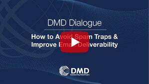 DD04-HowToAvoidSpamTraps&ImproveEmailDeliverability-PlayButton