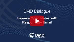 DD10-DD10-ImproveOpenRatesWithResponsibleEmail-PlayButton