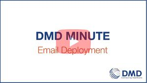 DMD-minute-Email-Deployment-play-button