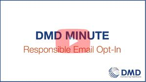 DMD-minute-Responsible-Email-opt-in-play-button