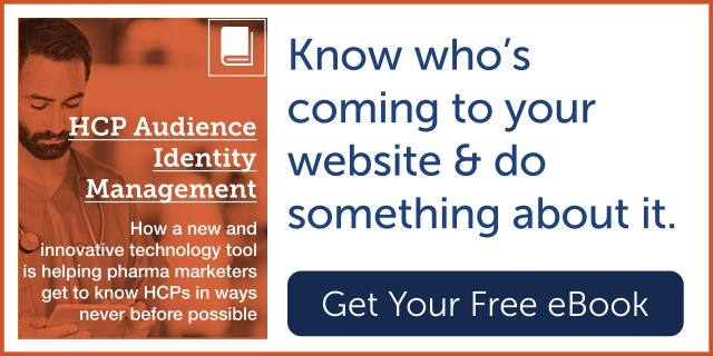 Know who's coming to your website & do something about it.
