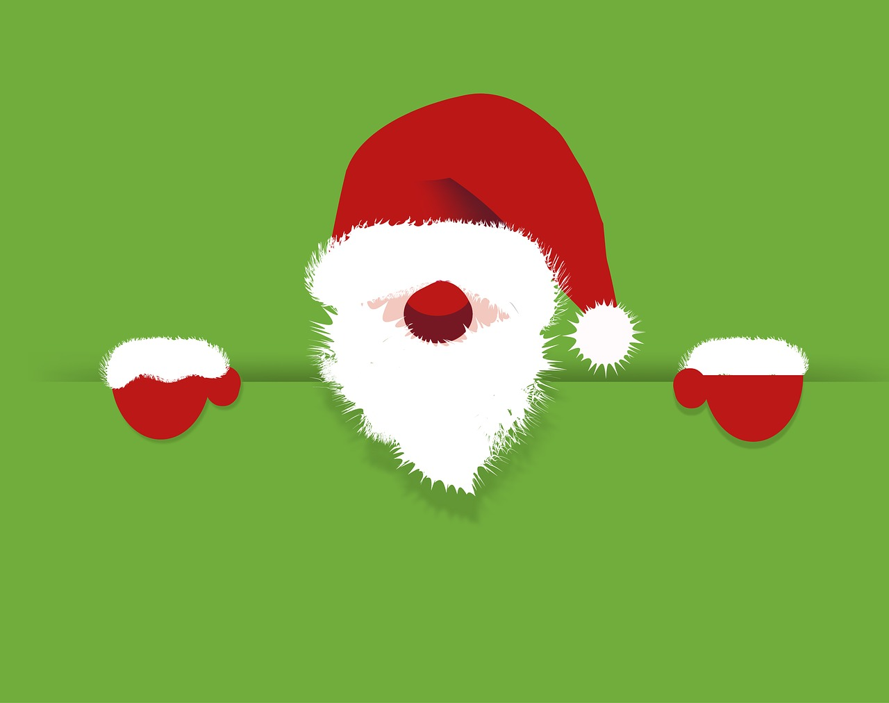 Ho, Ho, Hold Up… Should You Deploy Emails During the Holidays? - Featured Image