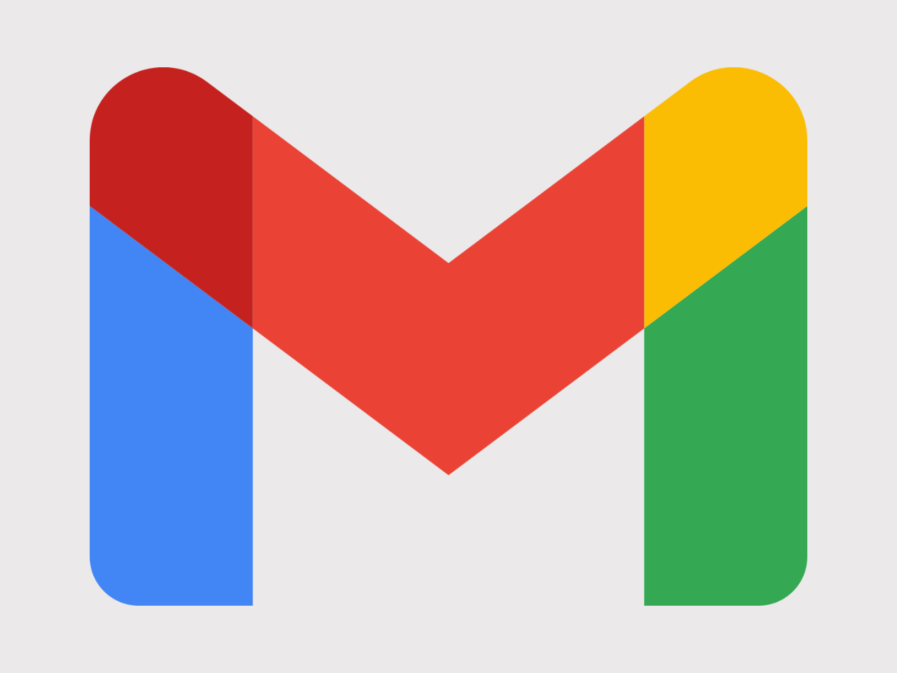 Introducing the Lab Report, A New White Paper Series from DMD. First Topic: Gmail Deliverability - Featured Image