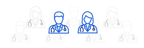 Doctor Identity